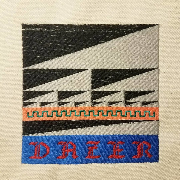 www.ddazerr.com