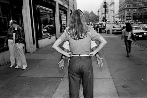street-vb-woman