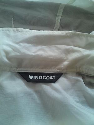 Windcoat logo 3