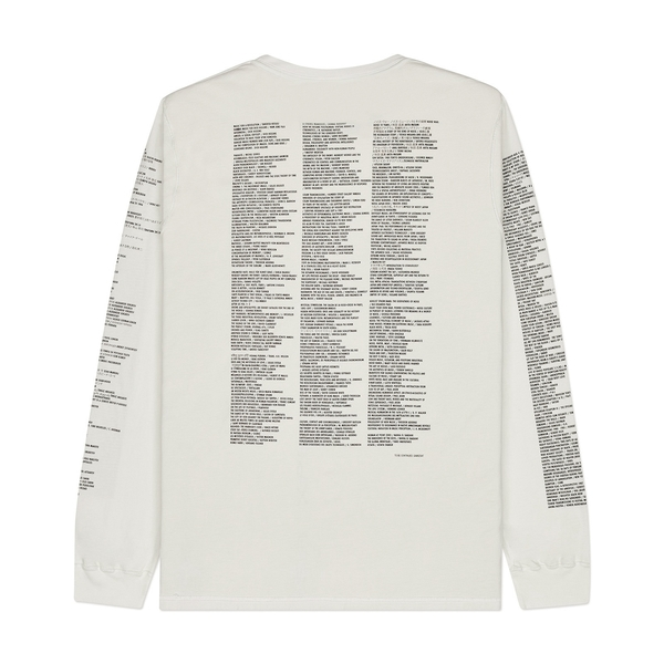 reference-long-sleeves-t-shirt.jpg