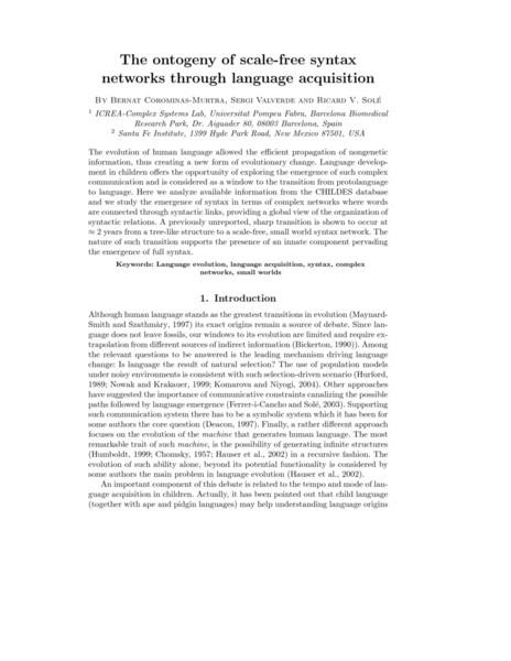 10.1.1.87.2957.pdf