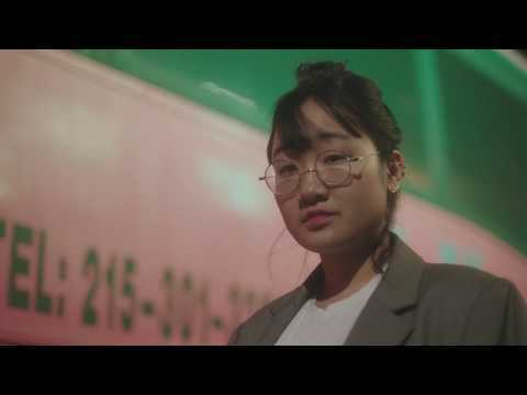 New from 88rising fav Yaeji - Drink I'm Sippin On. stream on spotify: https://open.spotify.com/track/5DmCLnojsZpi5SH2MMBDOW stream on soundcloud: https://soundcloud.com/godmodemusic/yaeji-drink-im-sippin-on-godmode Directed by Anthony Sylvester Follow Yaeji: Soundcloud: https://soundcloud.com/kraejiyaeji Facebook: https://www.facebook.com/kraejiyaeji/ Twitter: https://twitter.com/kraeji Official site: https://www.yaeji.nyc/