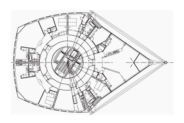 Calatrava-Twisted-And-Sustainable-Turning-Torso-Malmo-6.jpg