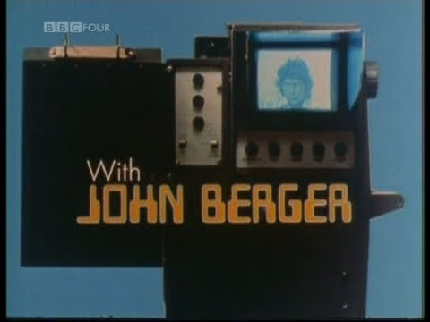 A BAFTA award-winning series with John Berger, which rapidly became regarded as one of the most influential art programmes ever made. This second programme deals with the portrayal of the female nude, an important part of the tradition of European art.