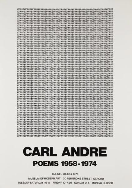 carlandre.png
