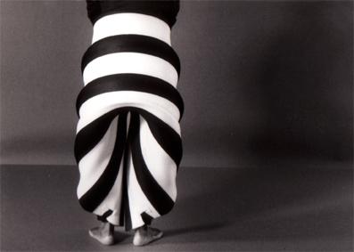 stripes-01.jpg