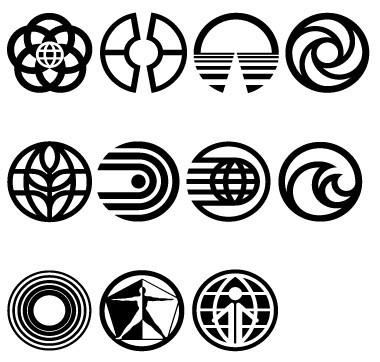 mystery-icons.jpg