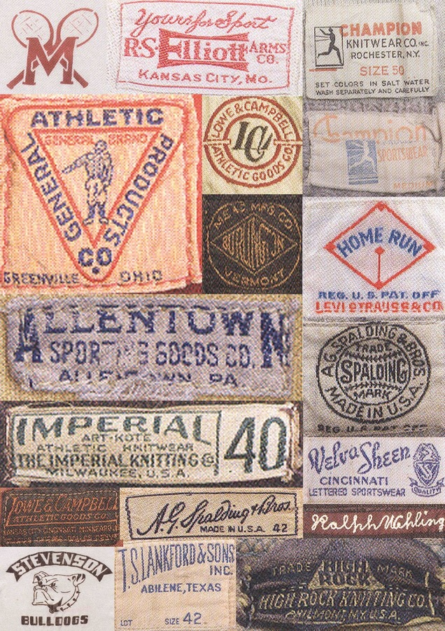 Vintage-Sportswear-Graphics-1900-1930-s-copy.jpg