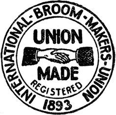7fb78cdc95b0cd6bc45ad7f65aa8e224-union-logo-vintage-graphic-design.jpg