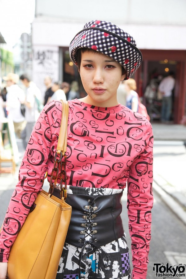 Vintage-Gucci-in-Harajuku.jpeg