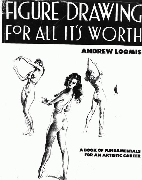 Loomis-Figure-Draw.pdf