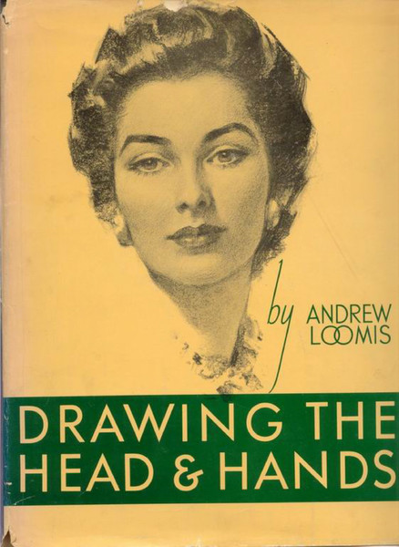 Andrew-Loomis-Drawing-the-Head-and-Hands.pdf
