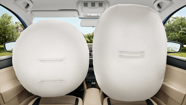 tech-safety-s33-airbags-rapid-01.jpg