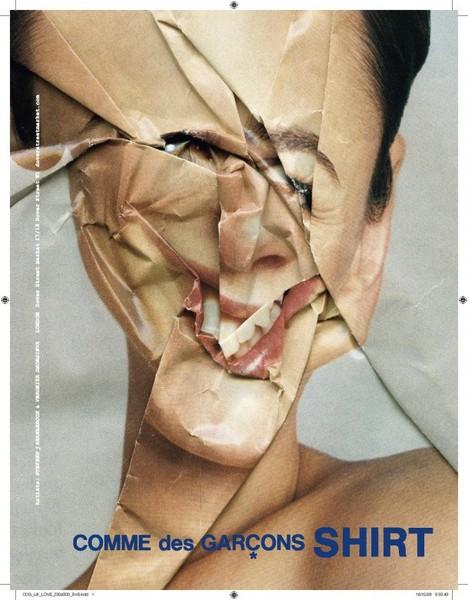25_Spring-2010-Stephen-J.-Shanabrook-Veronika-Georgieva-paper-surgeries-2.jpg