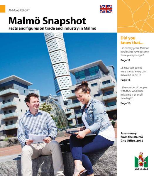 malmo_snapshot_2012.pdf