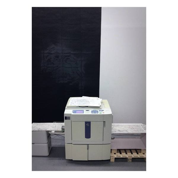 Oversize-printing-on-a-Riso2.jpg