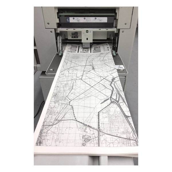 Oversize-printing-on-a-Riso1.jpg