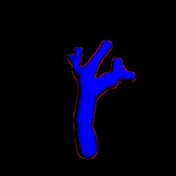 diffusecactus4.png
