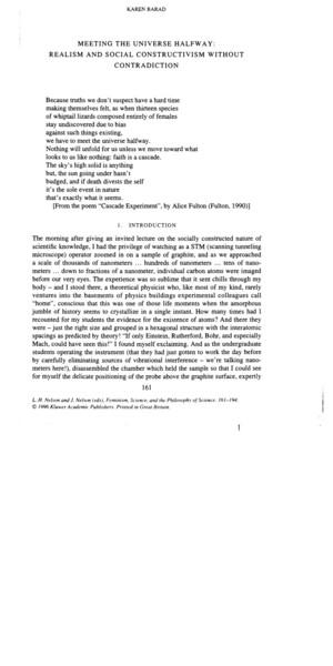 barad-meeting1996article.pdf