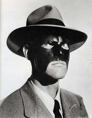 tom-steele-the-masked-marvel.jpg
