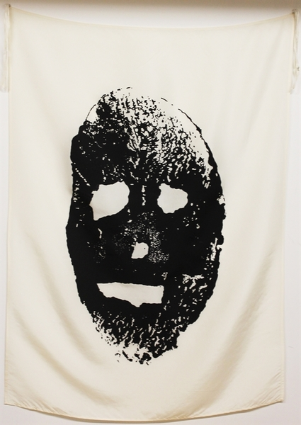 mike-kelley-blood-and-soil-from-pansy-metalclovered-hoof-prints-and-multiples-serigraph-screenprint-zoom_550_776.jpg