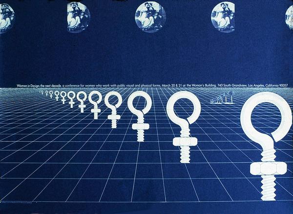 Women-in-Design-Diazo-poster.jpg