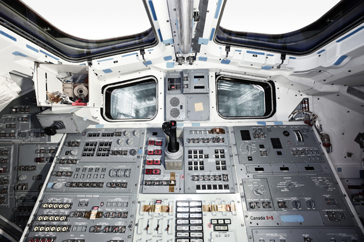 WINTERS_Discovery-Flight-Deck-Aft-View-Cape-Canaveral-2011.jpg