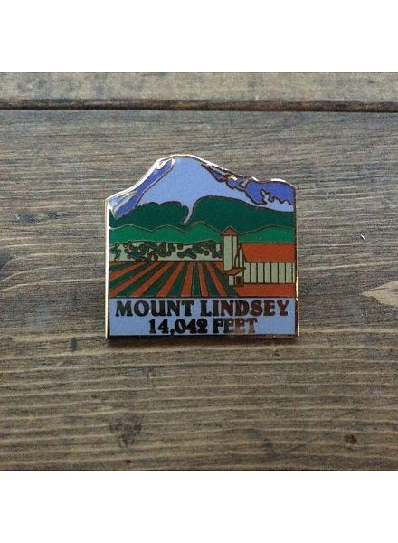 topp-mount-lindsey-pin.jpg