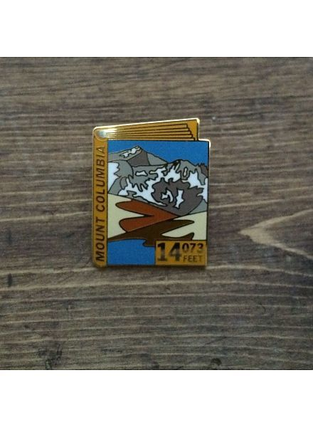 topp-mount-columbia-pin.jpg