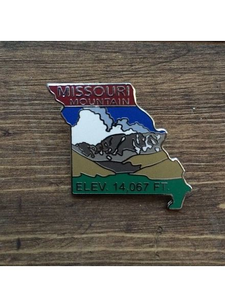 topp-missouri-mountain-pin.jpg
