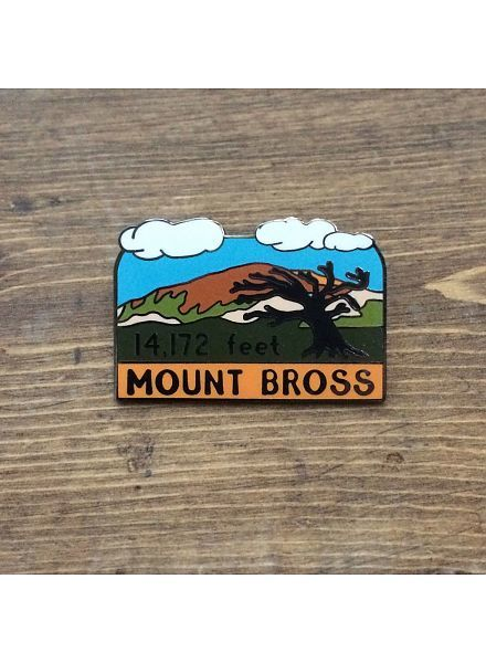 topp-mount-bross-pin.jpg