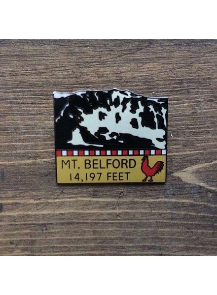 topp-mount-belford-pin.jpg