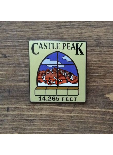 topp-castle-peak-pin.jpg