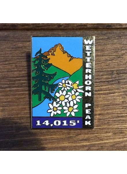 topp-wetterhorn-peak-pin.jpg