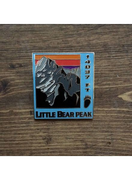 topp-little-bear-peak-pin.jpg