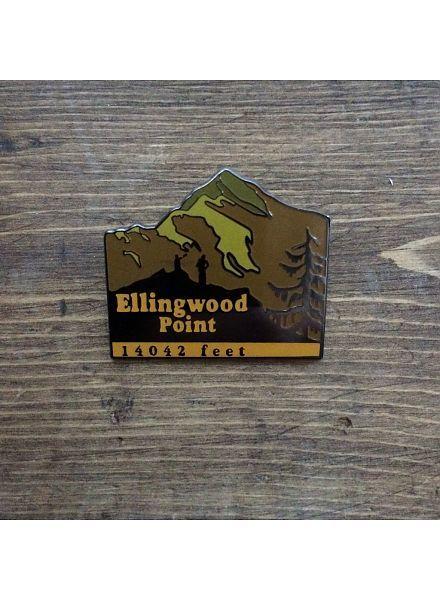 topp-ellingwood-peak-pin.jpg