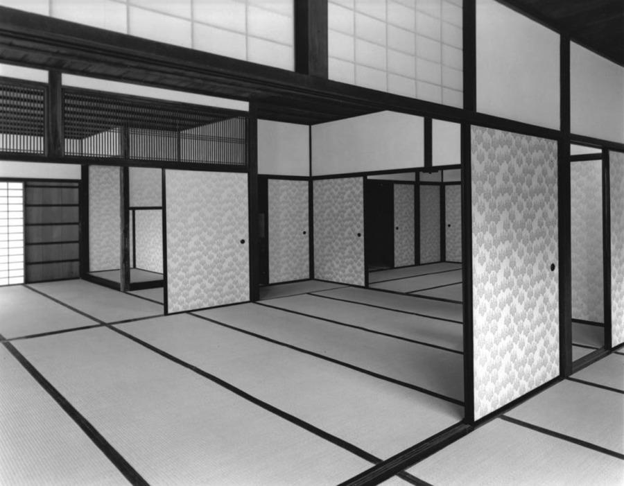 Katsura-yasuhiro-ishimoto-07.jpg