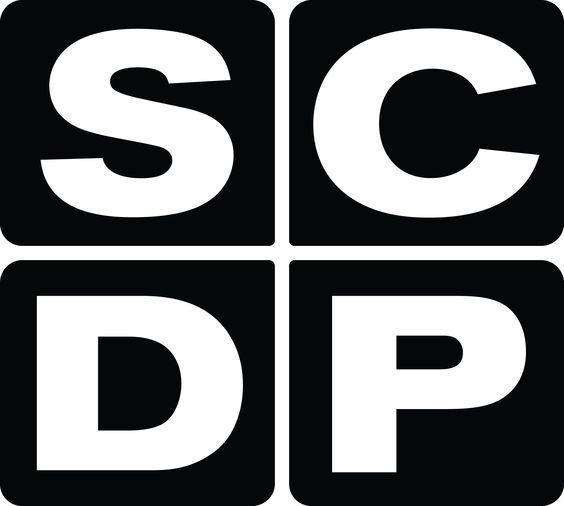 Sterling Cooper & Partners - Mad Men