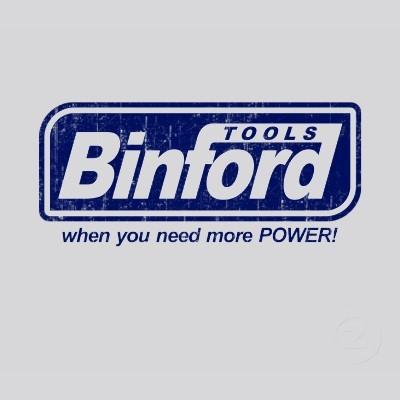 binford_tools_tool_time_t-shirt.jpg