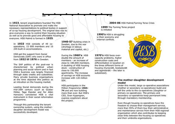 Presentation-HSB-Kristoffer.pdf