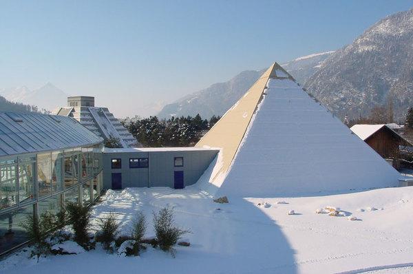 JungfrauPark_Front1.jpg