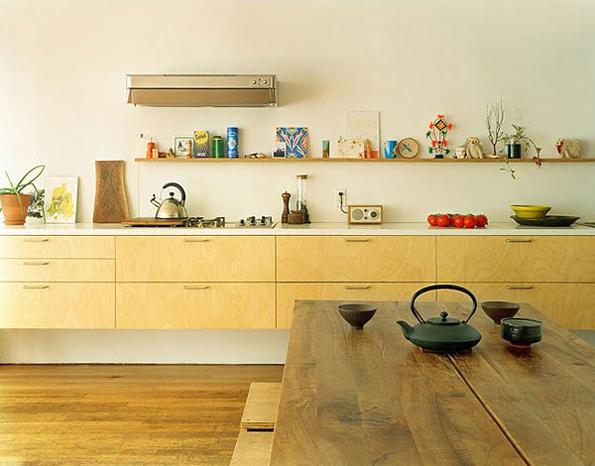 openhouse-barcelona-apartment-life-interior-photography-mark-borthwicks-home-brooklyn-new-york-christopher-sturman-2.jpg
