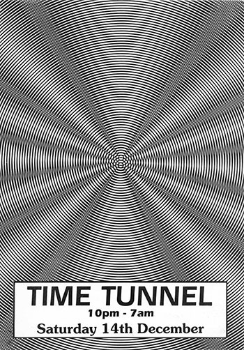 time-tunnel.jpg
