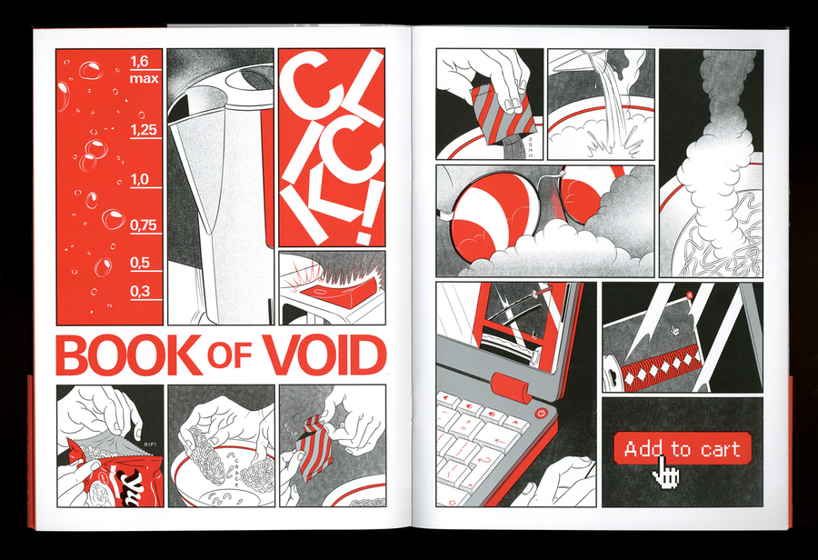 book-of-void-1.jpg