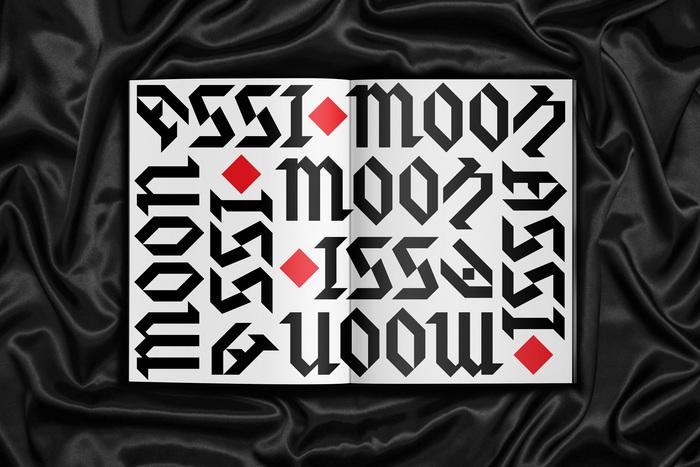 Krass-black-Inside4.jpg