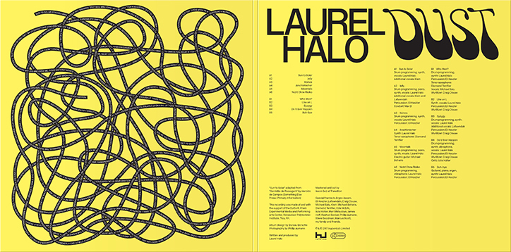 BureauBorsche-LaurelHalo-GraphicDesign-itsnicethat-03.jpg
