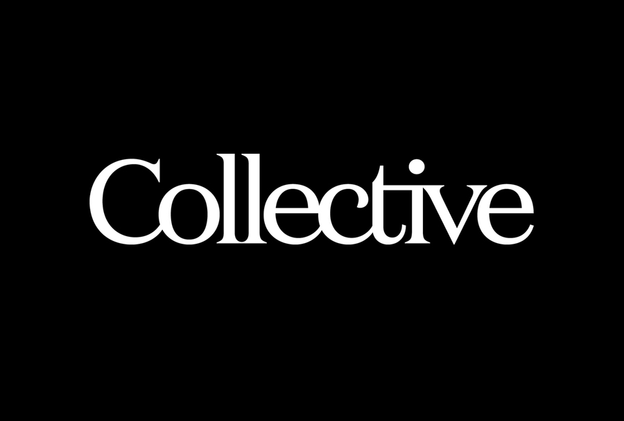 Collective_08.jpg