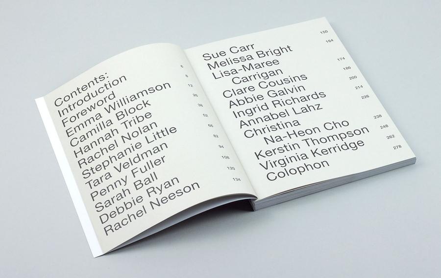 04-Maven-Architecture-Recruitment-Agency-Branding-Book-Chasing-The-Sky-Toko-Australia-BPO.jpg