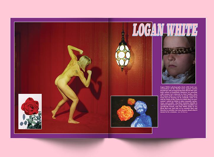 EditorialMagazine-Publication-itsnicethat-07.jpg