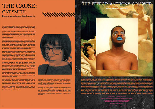 cause-and-effect-magazine-publication-itsnicethat-5.jpg